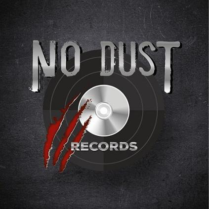 No Dust Records