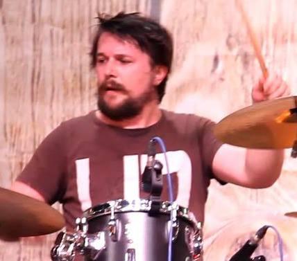 Vlatko Nushev