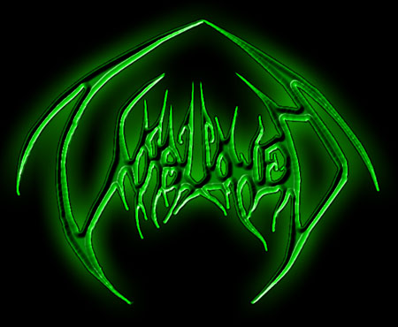 Unhallowed - Logo