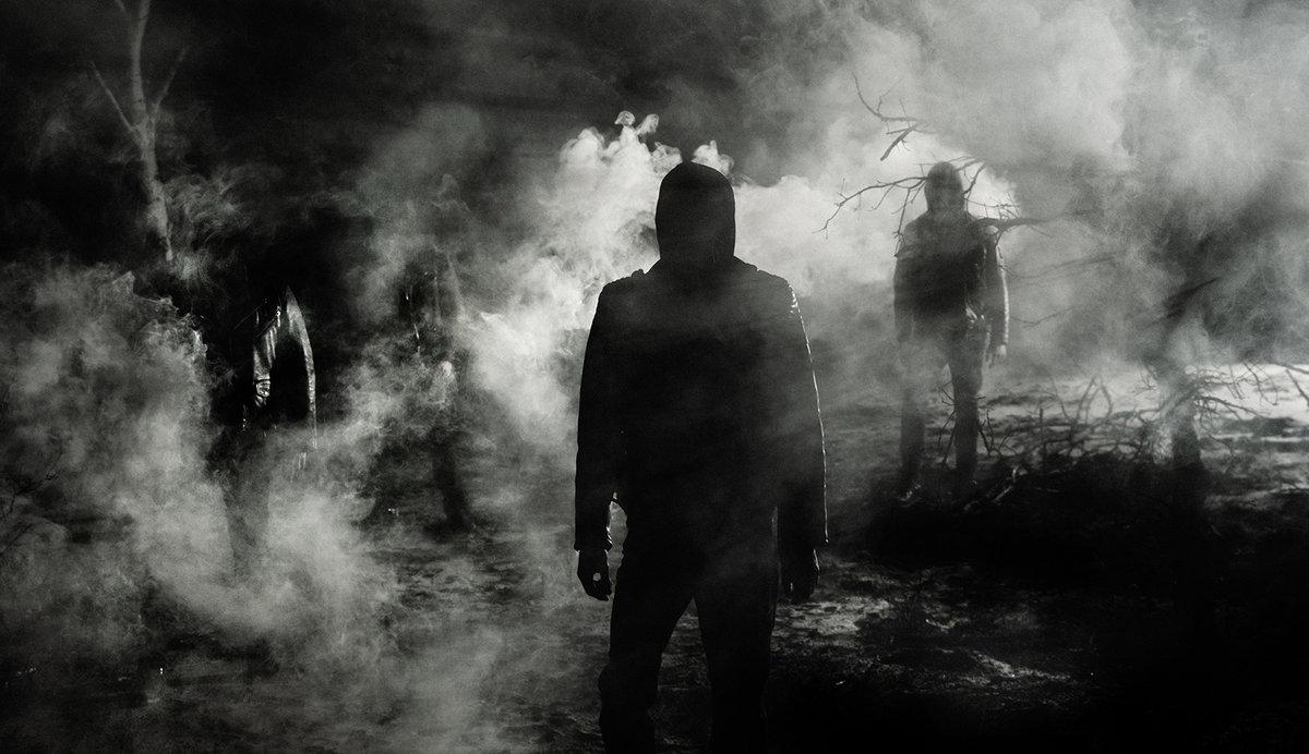 Mgła - Photo