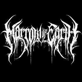 Marrow of Earth - EP 2014