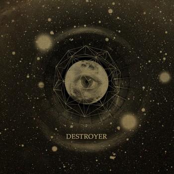 The Matador - Destroyer