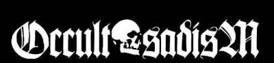 Occult Sadism