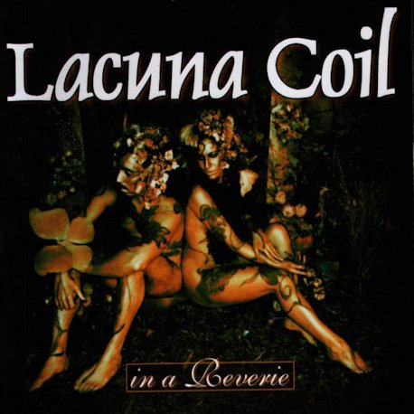 Lacuna Coil - In a Reverie