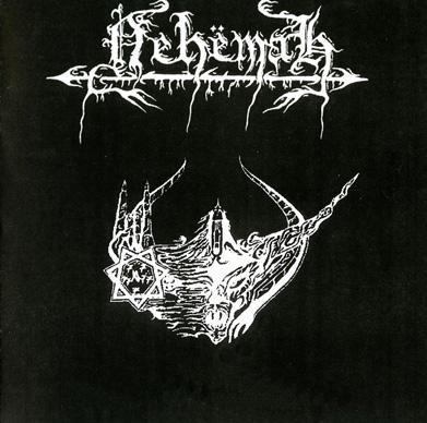 Nehëmah - Nehëmah