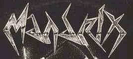 Mandrix - Logo