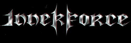 Innerforce - Logo