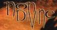 Non Divine - Logo