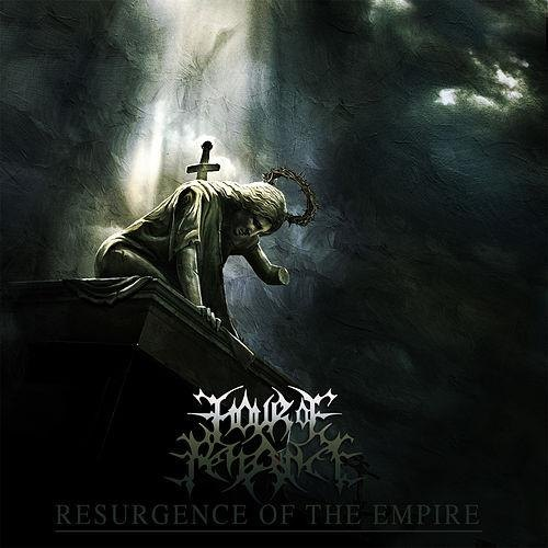 Hour of Penance - Resurgence of the Empire