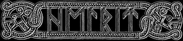 Helritt - Logo