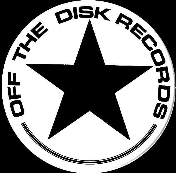 Off the Disk Records