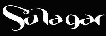 Su Ta Gar - Logo