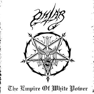 Ohtar - The Empire of White Power