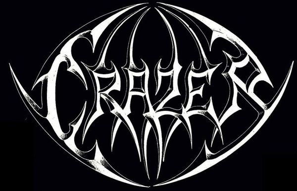 Crazer - Logo