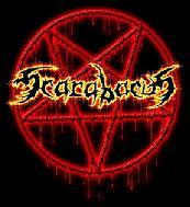 Scarabaeus - Logo