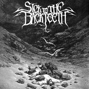 Sick to the Back Teeth - Joshua: The Genocide