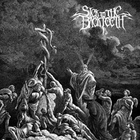 Sick to the Back Teeth - Deuteronomy: The Curse