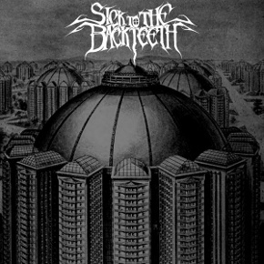 Sick to the Back Teeth - Counterpoint