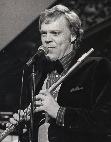 Vesa-Matti Loiri - Eino Leino 1 / Eino Leino 2