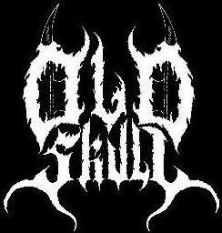 Old Skull Records