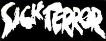 Sick Terror - Logo