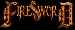 FireSword - Logo
