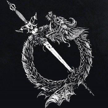 Void Wraith - Ø