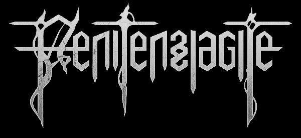 Penitenziagite - Logo