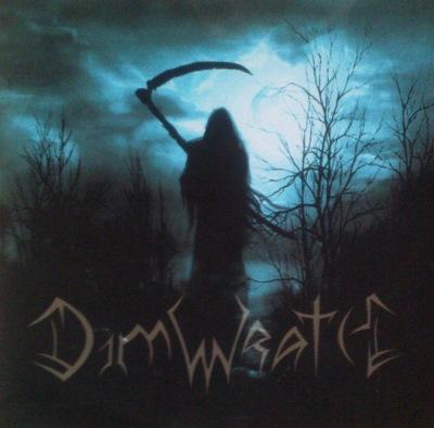 Dimwrath - Demo 2013