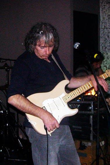 Miroslav Yolov