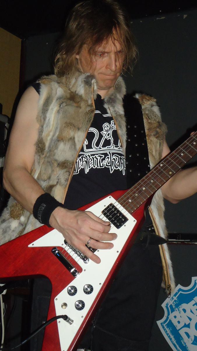 Antti Koponen