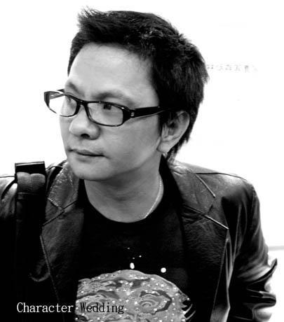 Joshua Lin