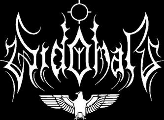 Widomar - Logo