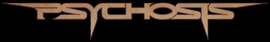 Psychosis - Logo