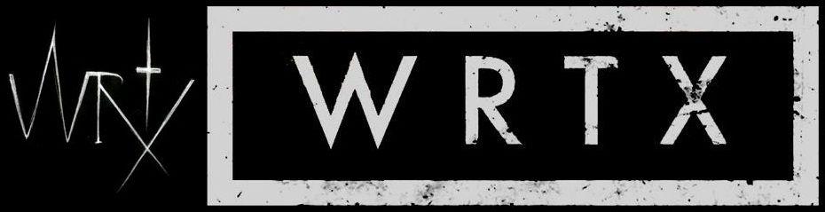 WRTX - Logo