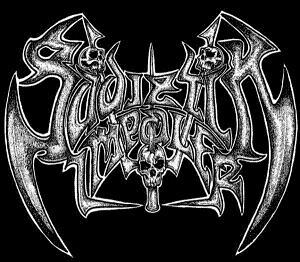 Sadiztik Impaler - Logo