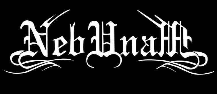Nebunam - Logo