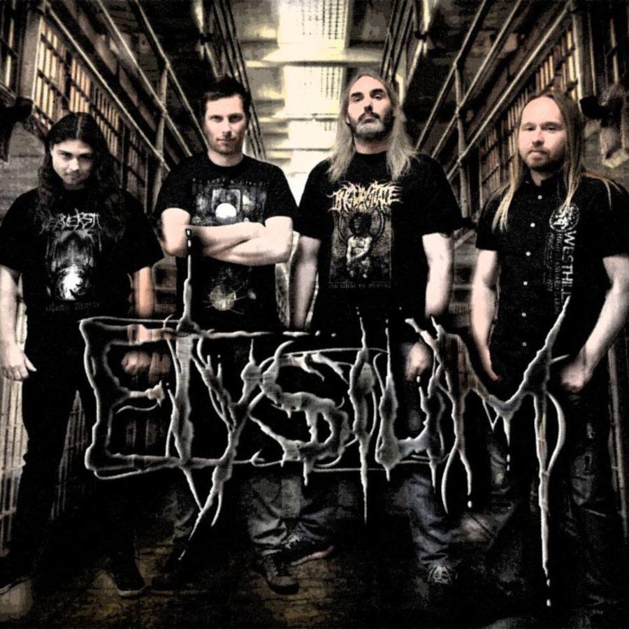 Elysium - Photo