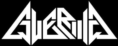 Guerilla - Logo