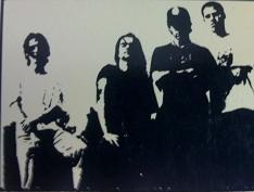 Undertaker - Photo