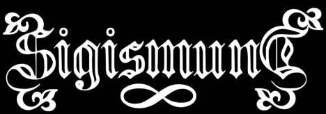 Sigismund - Logo