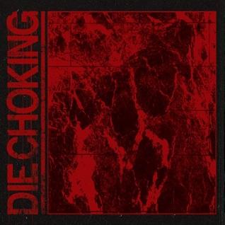 Die Choking - II