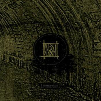 IRN - Sewer Disease