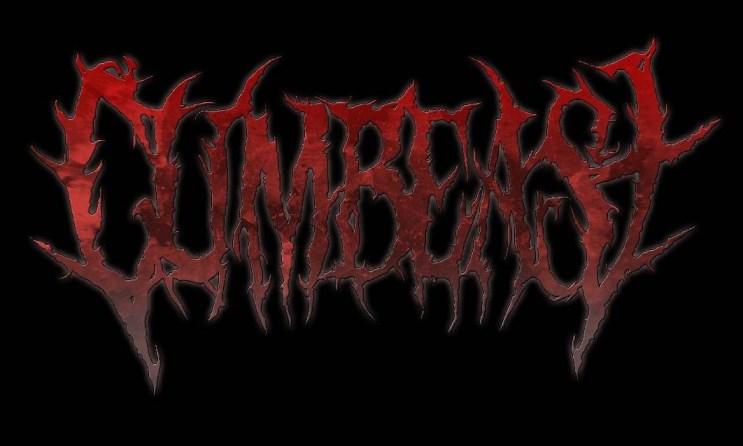 Cumbeast - Logo