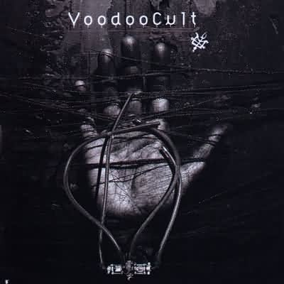 Voodoocult - Voodoocult