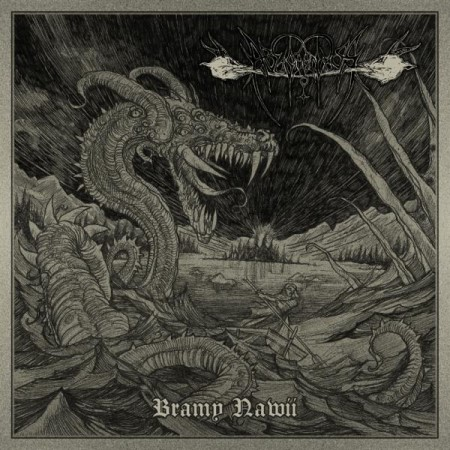 Abusiveness - Bramy Nawii