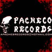 Pacheco Records