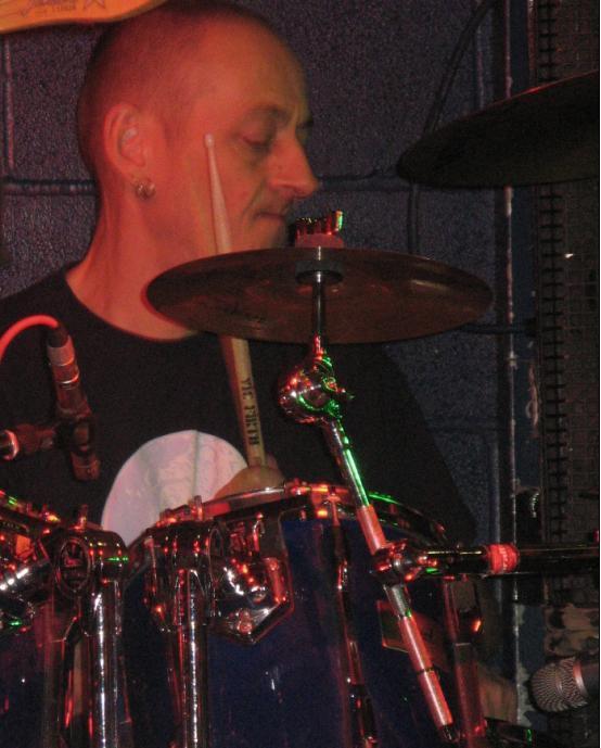 Tim Turan