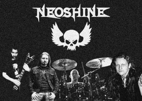 Neoshine - Photo