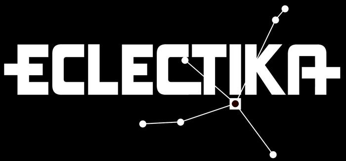 Eclectika - Logo